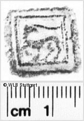 Image Description for https://www.wlb-stuttgart.de/kyriss/images/s0243905.jpg