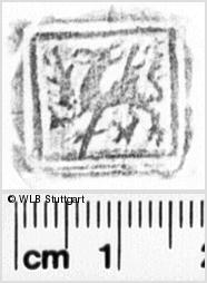Image Description for https://www.wlb-stuttgart.de/kyriss/images/s0244205.jpg