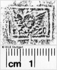 Image Description for https://www.wlb-stuttgart.de/kyriss/images/s0244402.jpg