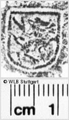 Image Description for https://www.wlb-stuttgart.de/kyriss/images/s0244405.jpg