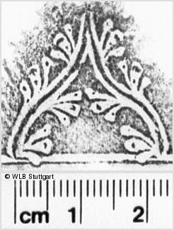 Image Description for https://www.wlb-stuttgart.de/kyriss/images/s0244416.jpg