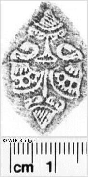 Image Description for https://www.wlb-stuttgart.de/kyriss/images/s0244527.jpg