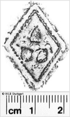 Image Description for https://www.wlb-stuttgart.de/kyriss/images/s0244528.jpg