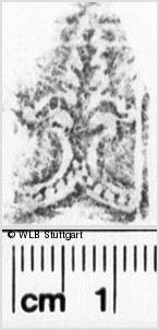 Image Description for https://www.wlb-stuttgart.de/kyriss/images/s0244815.jpg