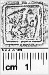 Image Description for https://www.wlb-stuttgart.de/kyriss/images/s0244819.jpg
