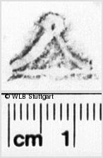 Image Description for https://www.wlb-stuttgart.de/kyriss/images/s0244823.jpg