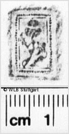 Image Description for https://www.wlb-stuttgart.de/kyriss/images/s0244824.jpg