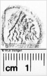 Image Description for https://www.wlb-stuttgart.de/kyriss/images/s0244926.jpg