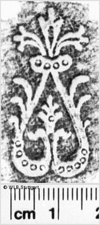 Image Description for https://www.wlb-stuttgart.de/kyriss/images/s0245101.jpg