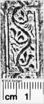 Image Description for https://www.wlb-stuttgart.de/kyriss/images/s0245404.jpg