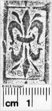 Image Description for https://www.wlb-stuttgart.de/kyriss/images/s0245405.jpg