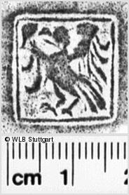 Image Description for https://www.wlb-stuttgart.de/kyriss/images/s0245407.jpg