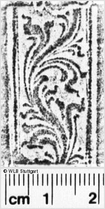 Image Description for https://www.wlb-stuttgart.de/kyriss/images/s0245503.jpg