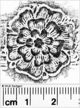 Image Description for https://www.wlb-stuttgart.de/kyriss/images/s0245504.jpg