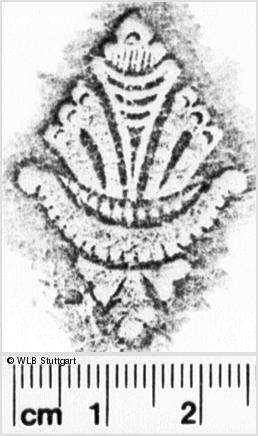 Image Description for https://www.wlb-stuttgart.de/kyriss/images/s0245701.jpg