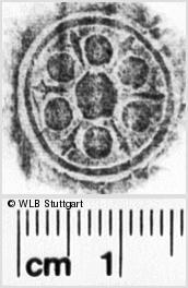 Image Description for https://www.wlb-stuttgart.de/kyriss/images/s0245902.jpg
