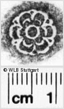 Image Description for https://www.wlb-stuttgart.de/kyriss/images/s0245903.jpg