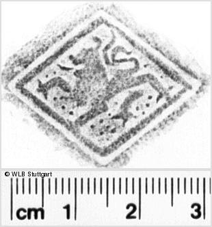 Image Description for https://www.wlb-stuttgart.de/kyriss/images/s0245905.jpg