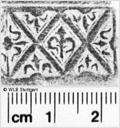 Image Description for https://www.wlb-stuttgart.de/kyriss/images/s0245908.jpg