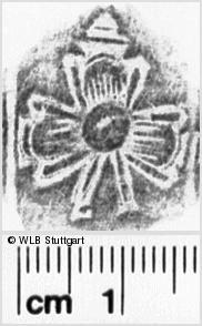 Image Description for https://www.wlb-stuttgart.de/kyriss/images/s0245911.jpg