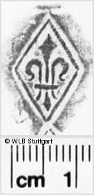 Image Description for https://www.wlb-stuttgart.de/kyriss/images/s0245912.jpg
