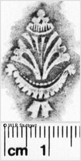 Image Description for https://www.wlb-stuttgart.de/kyriss/images/s0246002.jpg