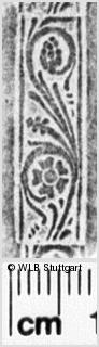 Image Description for https://www.wlb-stuttgart.de/kyriss/images/s0246004.jpg