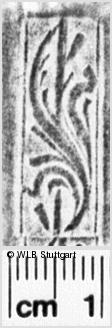 Image Description for https://www.wlb-stuttgart.de/kyriss/images/s0246005.jpg