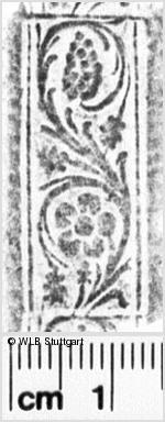 Image Description for https://www.wlb-stuttgart.de/kyriss/images/s0246010.jpg