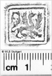 Image Description for https://www.wlb-stuttgart.de/kyriss/images/s0246110.jpg