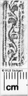 Image Description for https://www.wlb-stuttgart.de/kyriss/images/s0246118.jpg