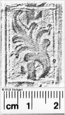 Image Description for https://www.wlb-stuttgart.de/kyriss/images/s0246119.jpg