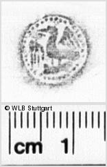 Image Description for https://www.wlb-stuttgart.de/kyriss/images/s0246120.jpg