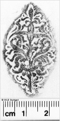 Image Description for https://www.wlb-stuttgart.de/kyriss/images/s0246124.jpg