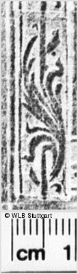 Image Description for https://www.wlb-stuttgart.de/kyriss/images/s0246409.jpg