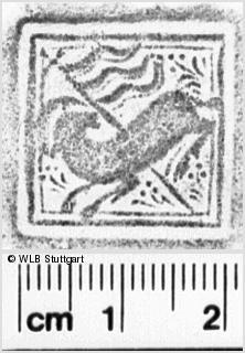 Image Description for https://www.wlb-stuttgart.de/kyriss/images/s0246419.jpg
