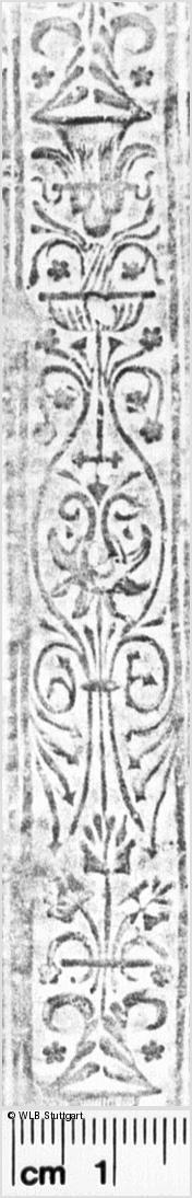 Image Description for https://www.wlb-stuttgart.de/kyriss/images/s0246501.jpg