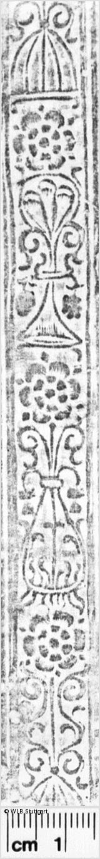 Image Description for https://www.wlb-stuttgart.de/kyriss/images/s0246502.jpg