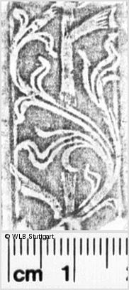 Image Description for https://www.wlb-stuttgart.de/kyriss/images/s0246511.jpg