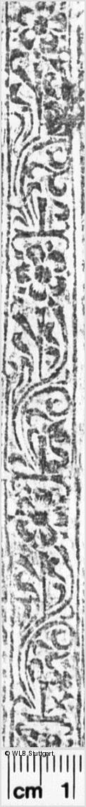 Image Description for https://www.wlb-stuttgart.de/kyriss/images/s0246513.jpg