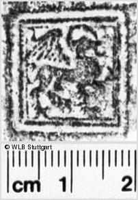 Image Description for https://www.wlb-stuttgart.de/kyriss/images/s0246602.jpg
