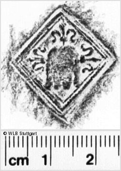 Image Description for https://www.wlb-stuttgart.de/kyriss/images/s0246604.jpg