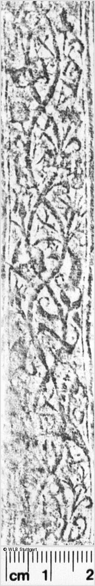Image Description for https://www.wlb-stuttgart.de/kyriss/images/s0247101.jpg