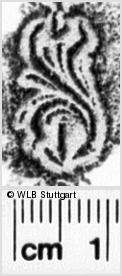 Image Description for https://www.wlb-stuttgart.de/kyriss/images/s0250204.jpg