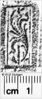 Image Description for https://www.wlb-stuttgart.de/kyriss/images/s0250208.jpg