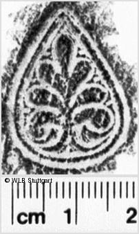Image Description for https://www.wlb-stuttgart.de/kyriss/images/s0250301.jpg