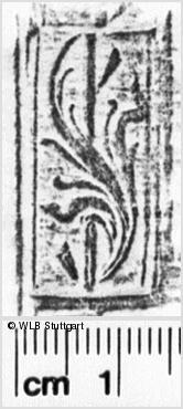Image Description for https://www.wlb-stuttgart.de/kyriss/images/s0250402.jpg