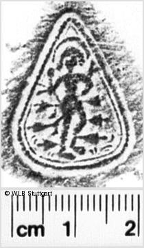 Image Description for https://www.wlb-stuttgart.de/kyriss/images/s0250707.jpg