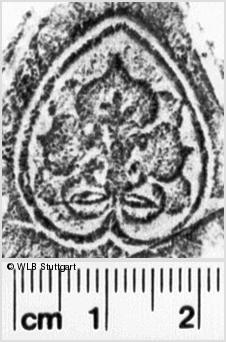 Image Description for https://www.wlb-stuttgart.de/kyriss/images/s0250901.jpg