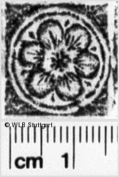 Image Description for https://www.wlb-stuttgart.de/kyriss/images/s0250903.jpg